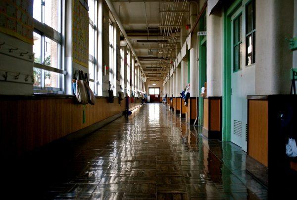 San Francisco Communities React to Schools Reopening